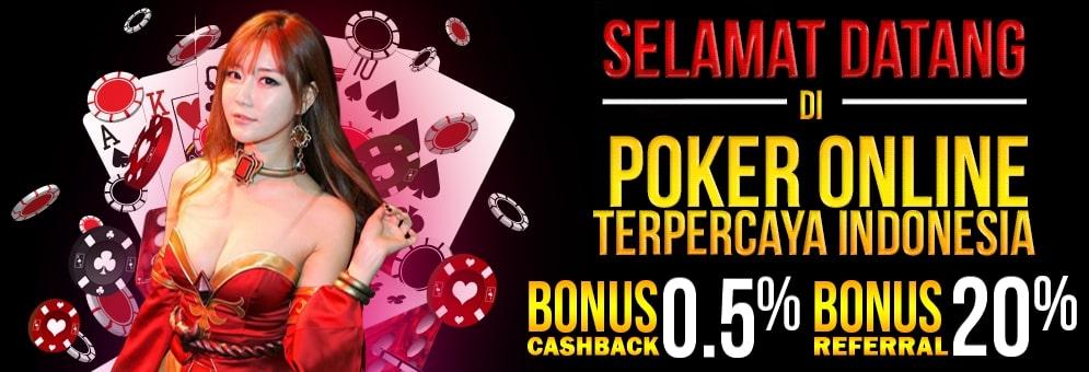 situs judi poker88qq poker88 online terbaik